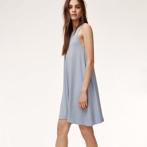 Aritzia | Wilfred Free ROSA Dress in Clearbrooke